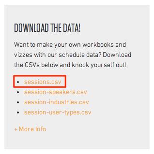 tcc2014-session-csv