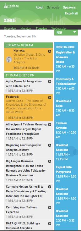 tcc2014-session-timetable