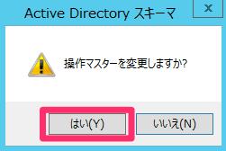 Windows_7_x64 11