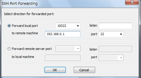 Windows_7_x64 13