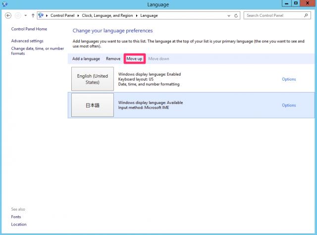 Windows_7_x64 3.5