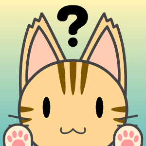 cat1375356040408