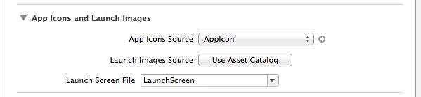 launch-screen02