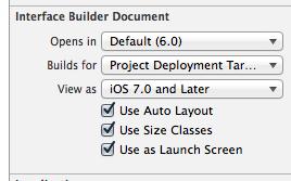 launch-screen03