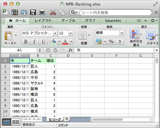npb-ranking