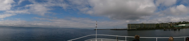 tcc2014-day2-cruise-001