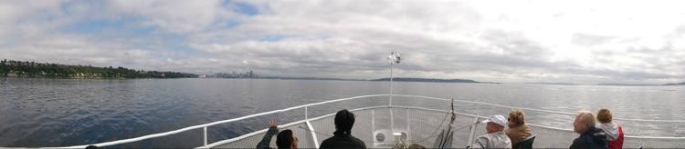 tcc2014-day2-cruise-002