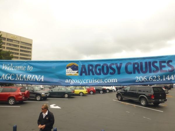 tcc2014-day2-cruise-104