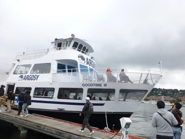 tcc2014-day2-cruise-105