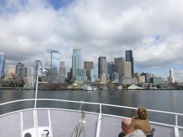 tcc2014-day2-cruise-114