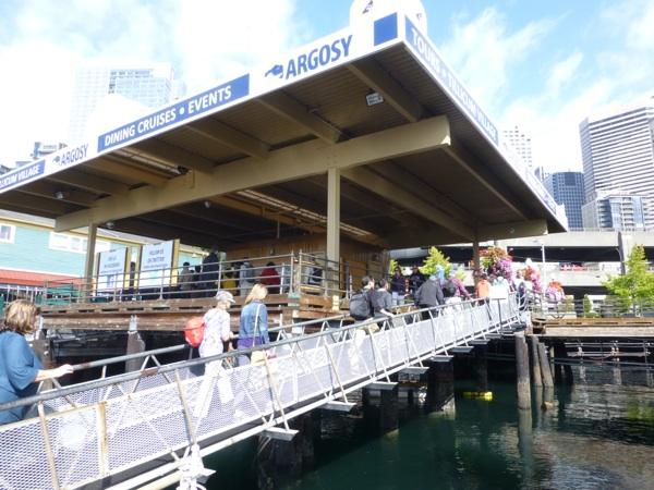 tcc2014-day2-cruise-116