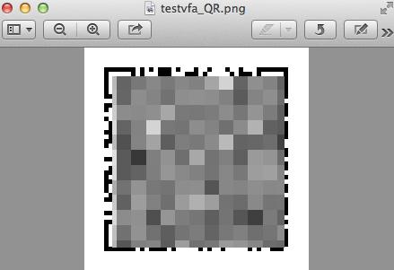 testvfa_QR_png