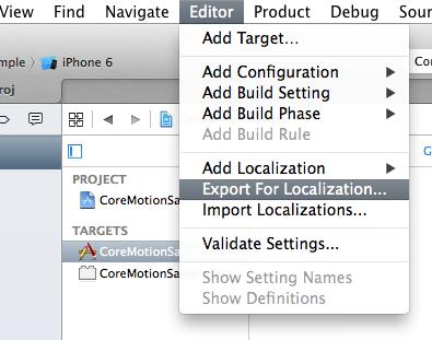 xcode6-localization01-v2