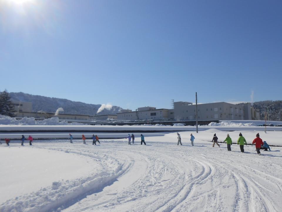 2014-10-31_snow_photo
