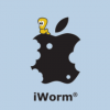 4260620-iWorm