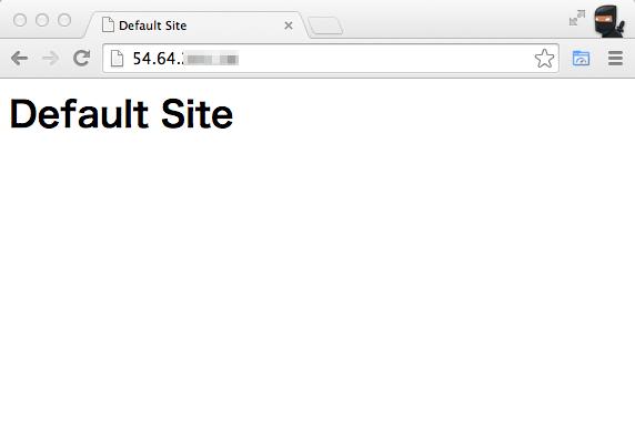 Default_Site