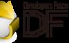 DeveloperFestaSapporo
