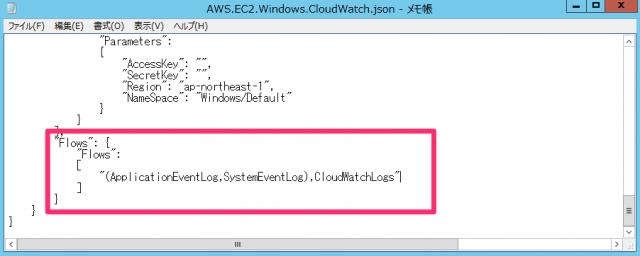 Windows_7_x64 6