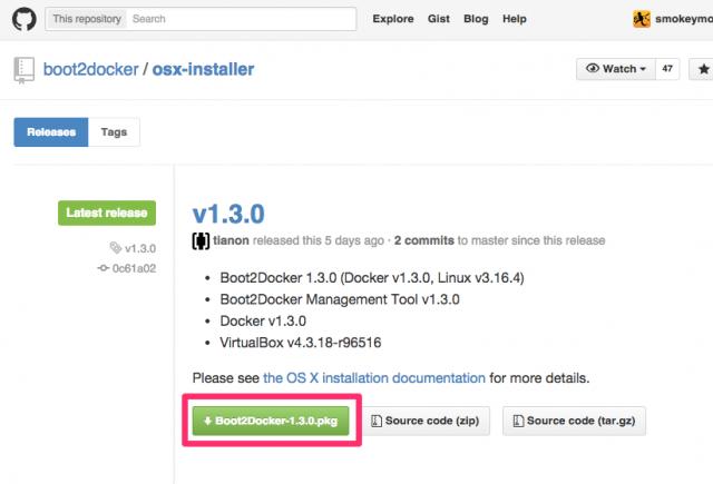 Releases_·_boot2docker_osx-installer