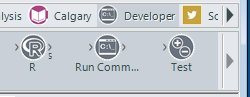 alteryx-tools-developer03