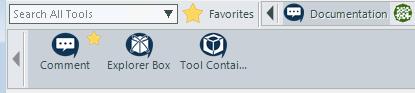alteryx-tools-documentation