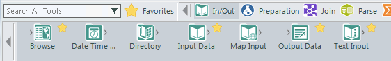 alteryx-tools-input