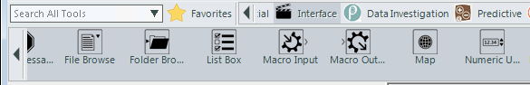 alteryx-tools-interface02
