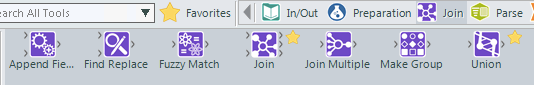 alteryx-tools-join