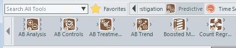 alteryx-tools-predictive01