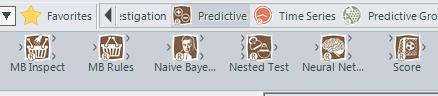 alteryx-tools-predictive03