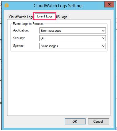 cloudwatch-ec2config05