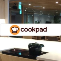 cookpad-logo