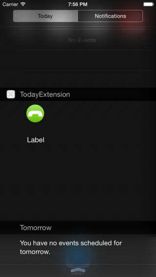 iOS Simulator Screen Shot 2014.10.29 19.56.34