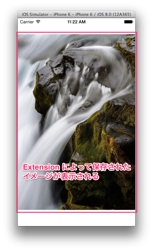 ios-actionextension-noui_025