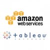 redshift-and-tableau