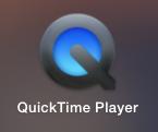 01_Quicktime
