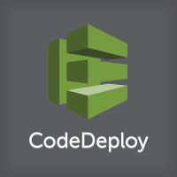 AWS CodeDeploy