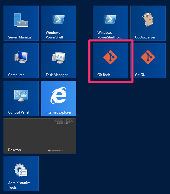Windows_7_x64 14