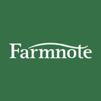 farmnote_fb_thumb