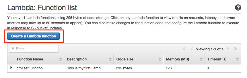getting-started-lambda2nd-01