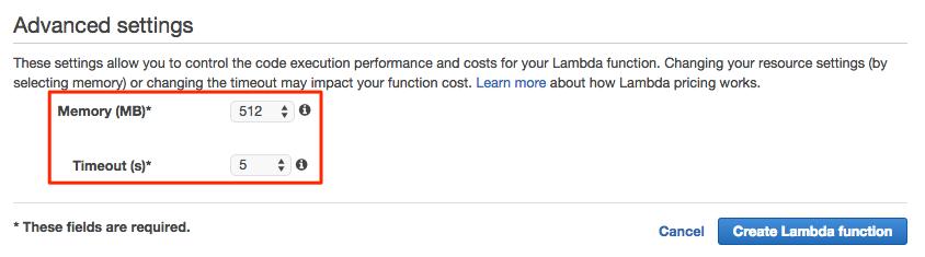 getting-started-lambda2nd-03