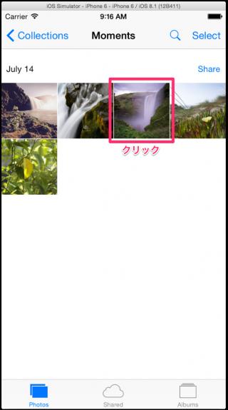 ios8-photokit11-02