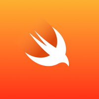 logo_swift_400x400