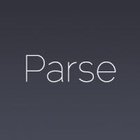 parse-eyecatch-200x200