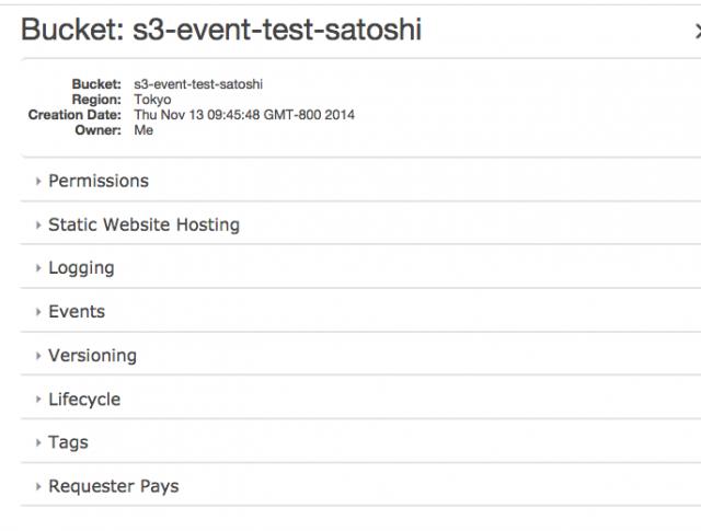 screenshot 2014-11-13 9.45.54