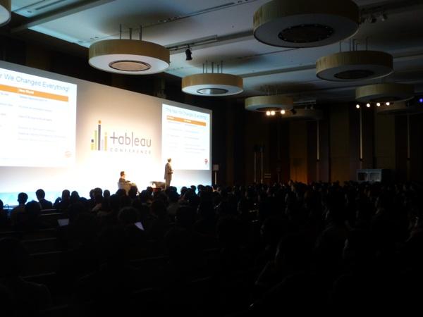 tabcan2014-photo-keynote-02