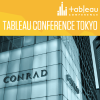 tableau-conference-2014-tokyo