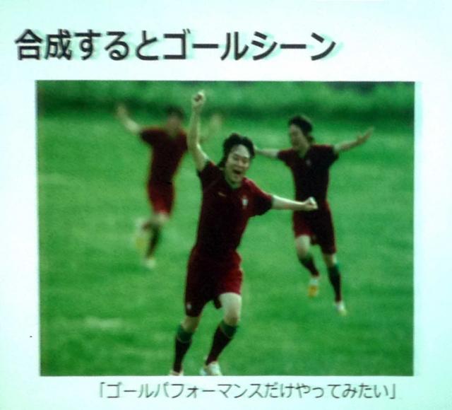 IMG_4305_編集