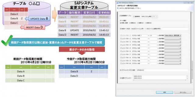 スクリーンショット 2014-12-19 21.29.42