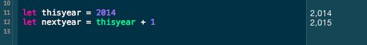 スクリーンショット 2014-12-27 23.23.01
